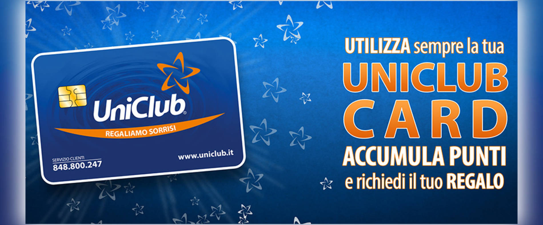 uniclub-card-ott-2020-light